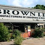 brown_200