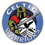 celticwarriorslogo_200