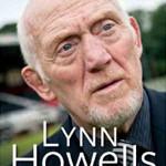 lynnhowellsbook
