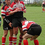 rugby_200