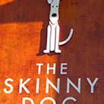skinnydog2_200_150