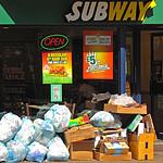 subway_200